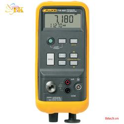 Máy hiệu chuẩn áp suấtFluke 718