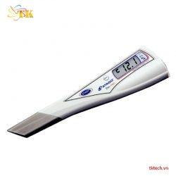 Bút đo khúc xạ Atago Pen-Pro