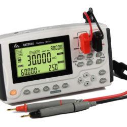 Hopetech CHT3554