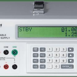 Máy cấp nguồn Extech 382280