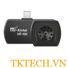 Camera nhiệt Iphone/ Android HT-101